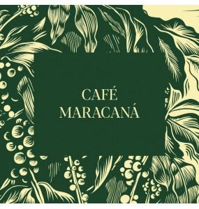 Café Maracaná