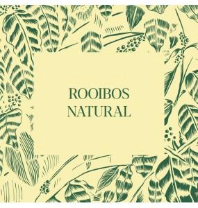 Rooibos Natural