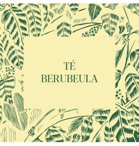 Té Berubeula