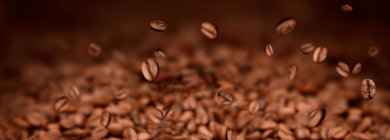 Cafés Blends Gourmet