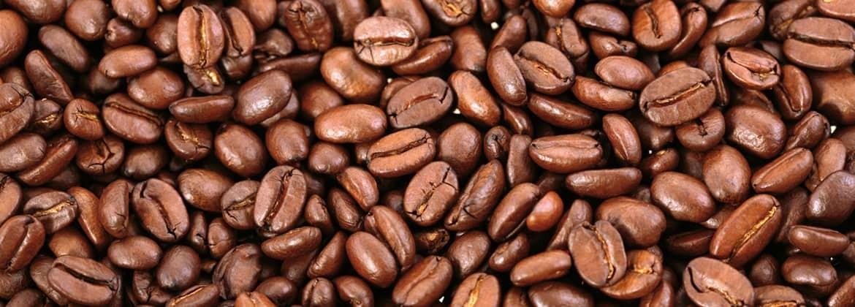 Cafés descafeinados