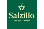 Salzillo Thader